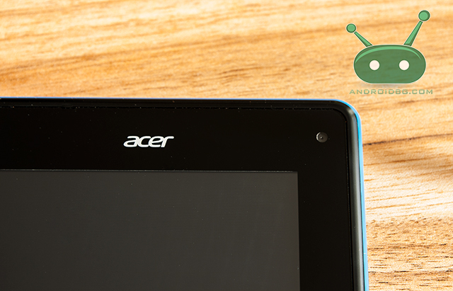 http://www.androidbg.com/sites/default/files/Acer%20Iconia%20Tab%20B1%203.jpg