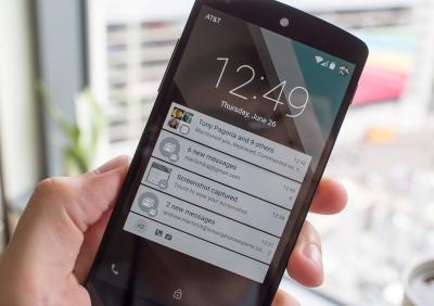 Android-L-lockscreen.jpg