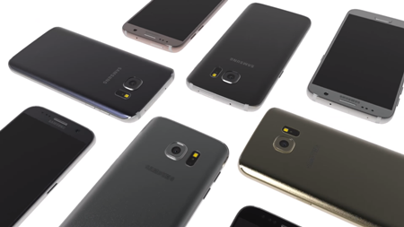 Galaxy-S7-Video-Based-On-Leaks.png