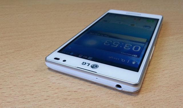 LG Optimus L9 1.jpg