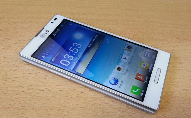 LG Optimus L9.jpg