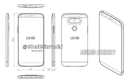LG-G5-leak-Shai-Mizrachi.jpg