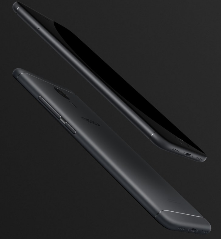 Meizu-m3-note-black.PNG
