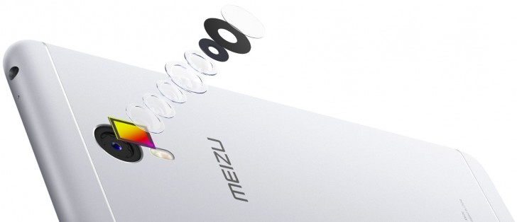 Meizu-m3-note-camera.PNG
