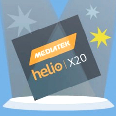 Will-the-Meizu-MX6-be-the-first-phone-carrying-the-MediaTek-Helio-X20-SoC-and-its-deca-core-CPU.jpg