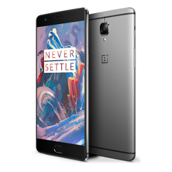 Analyst-says-that-the-OnePlus-3-Plus-is-coming.jpg