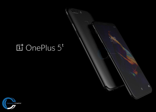 [Изображение: OnePlus-5T-concept-11_0.png]