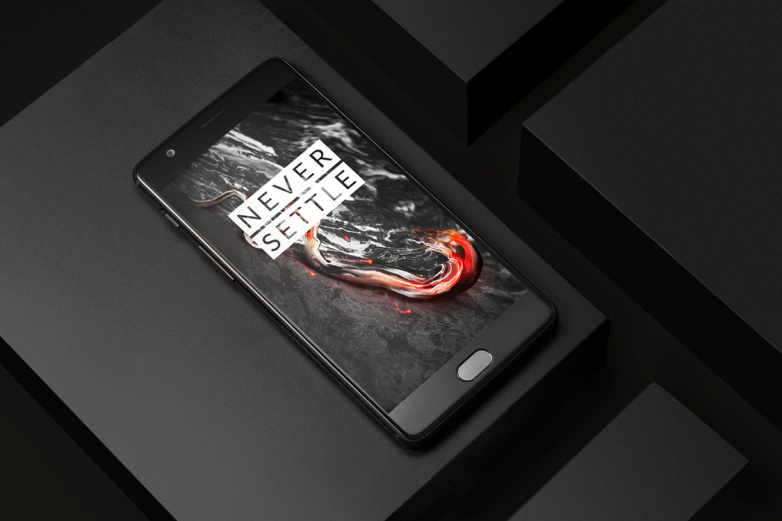 oneplus-5-official-press-render-2.jpg