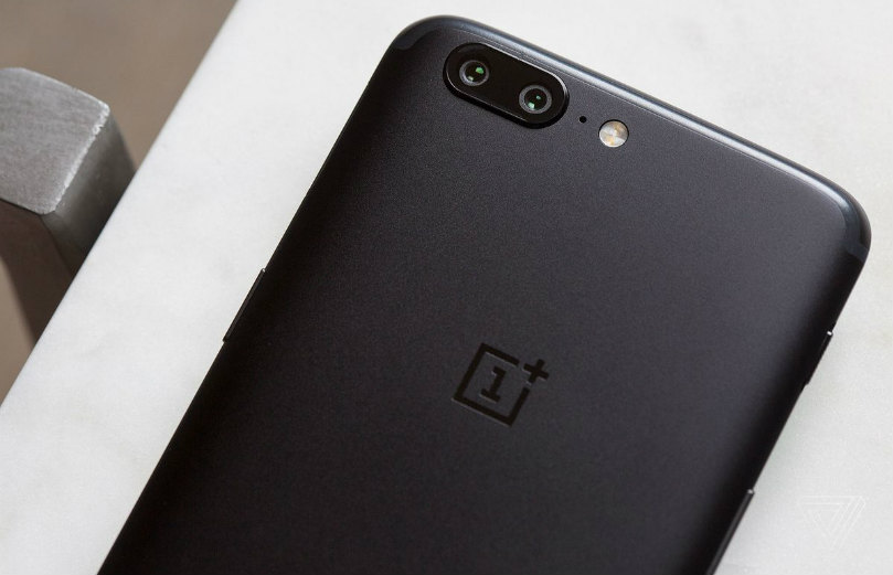 oneplus-5-official-press-render-3.jpg