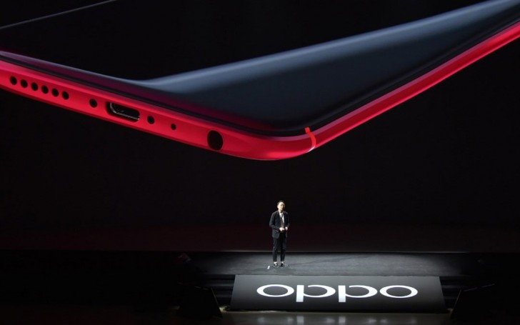 OPPO-R11s-presentation.jpg