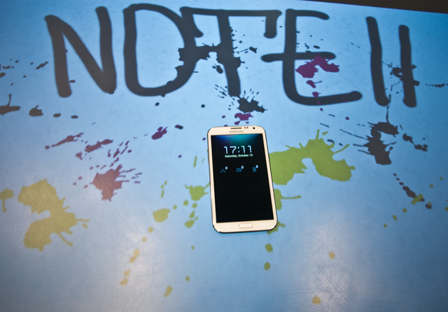 Samsung Galaxy Note II - 1.jpg