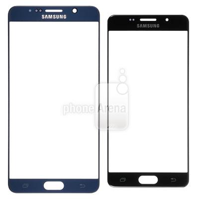 Samsung-Galaxy-Note-5-front-panel-L-vs.-Samsung-Galaxy-S7-R.jpg