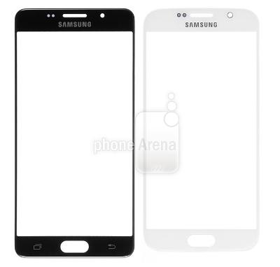 Samsung-Galaxy-S7-front-panel-L-vs.-Samsung-Galaxy-S6-R.jpg