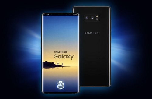 galaxy-note-9.png