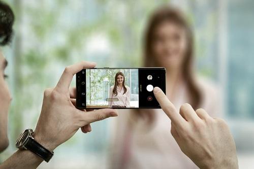 nexus2cee_Camera-Live-Focus_Live-Focus-Ready500.jpg