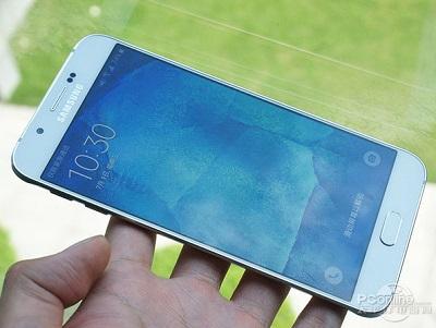 Galaxy-A8-leak.jpg