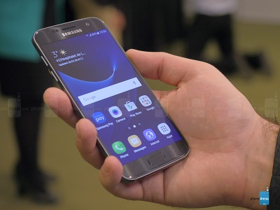 samsung-galaxy-s7-hands-on-23.JPG_.jpg