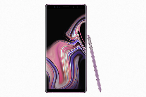 Note9_2_500.png