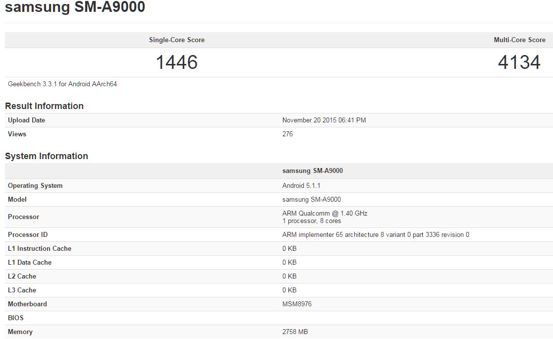Samsung-Galaxy-A9-Geekbench-Leak.png