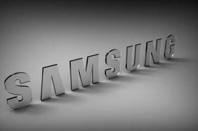 Samsung-sign_0.jpg