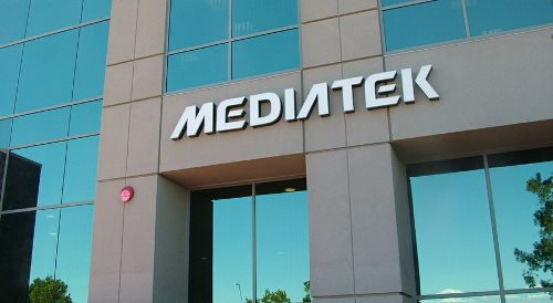 Taiwan-based-mobile-chipmaker-MediaTek.jpg