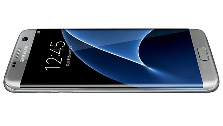 samsung-galaxy-s7-edge-leak-w782.png