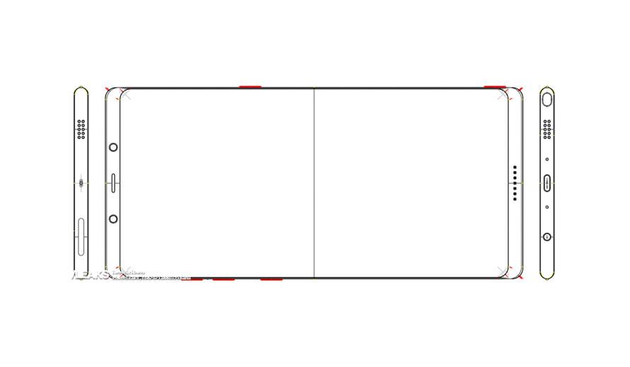 samsung-galaxynote8-specs-schematics-leaked-01.jpg