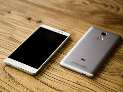 Xiaomi-Redmi-Note-3-Pro2.jpg