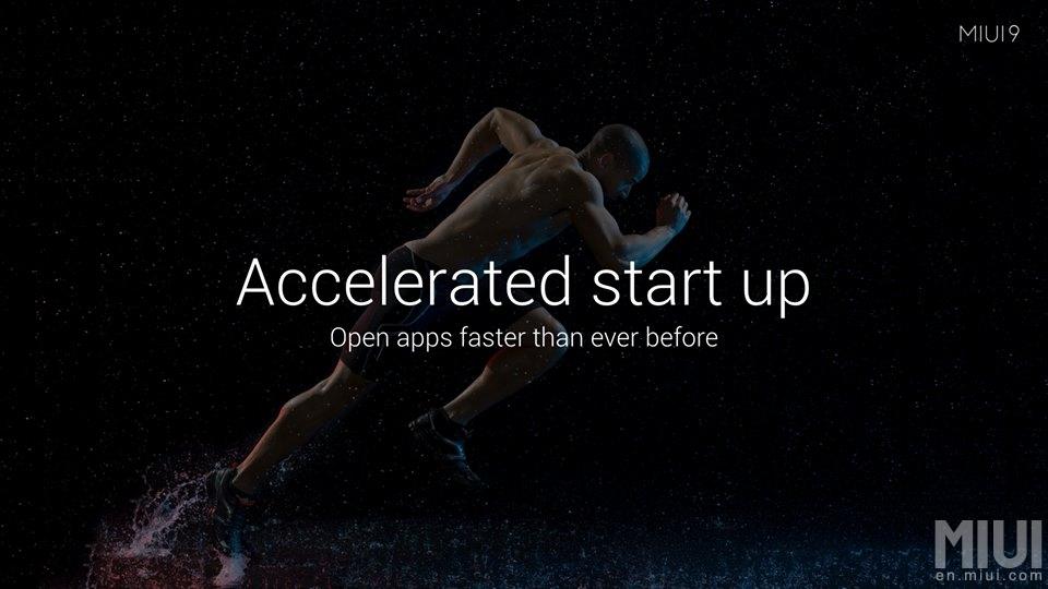 Miui9-accelerated-startup.jpg