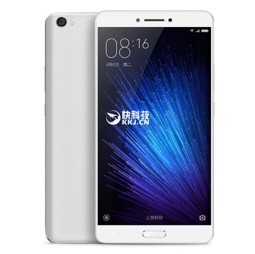 Xiaomi-Max-render-leak_2-500x497.png