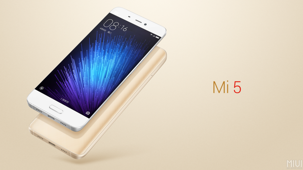 Xiaomi-Mi-5.png