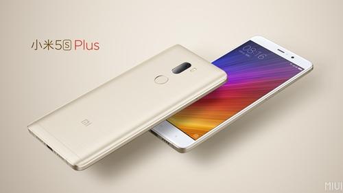 Xiaomi-Mi-5s-Plus-7-500x281.jpeg