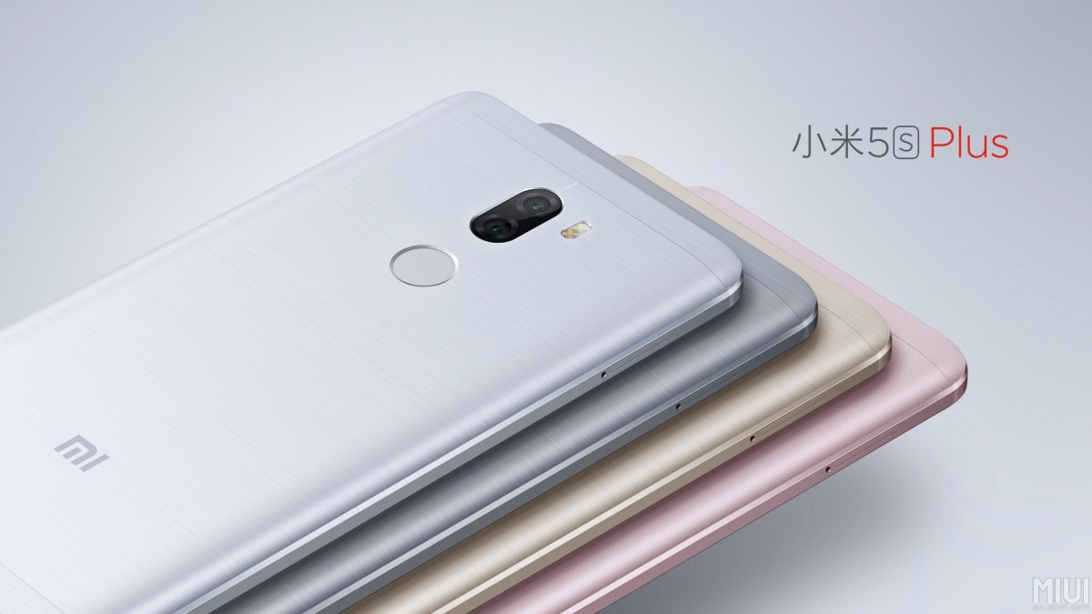 Xiaomi-Mi-5s-Plus-design-and-official-camera-samples1.jpg
