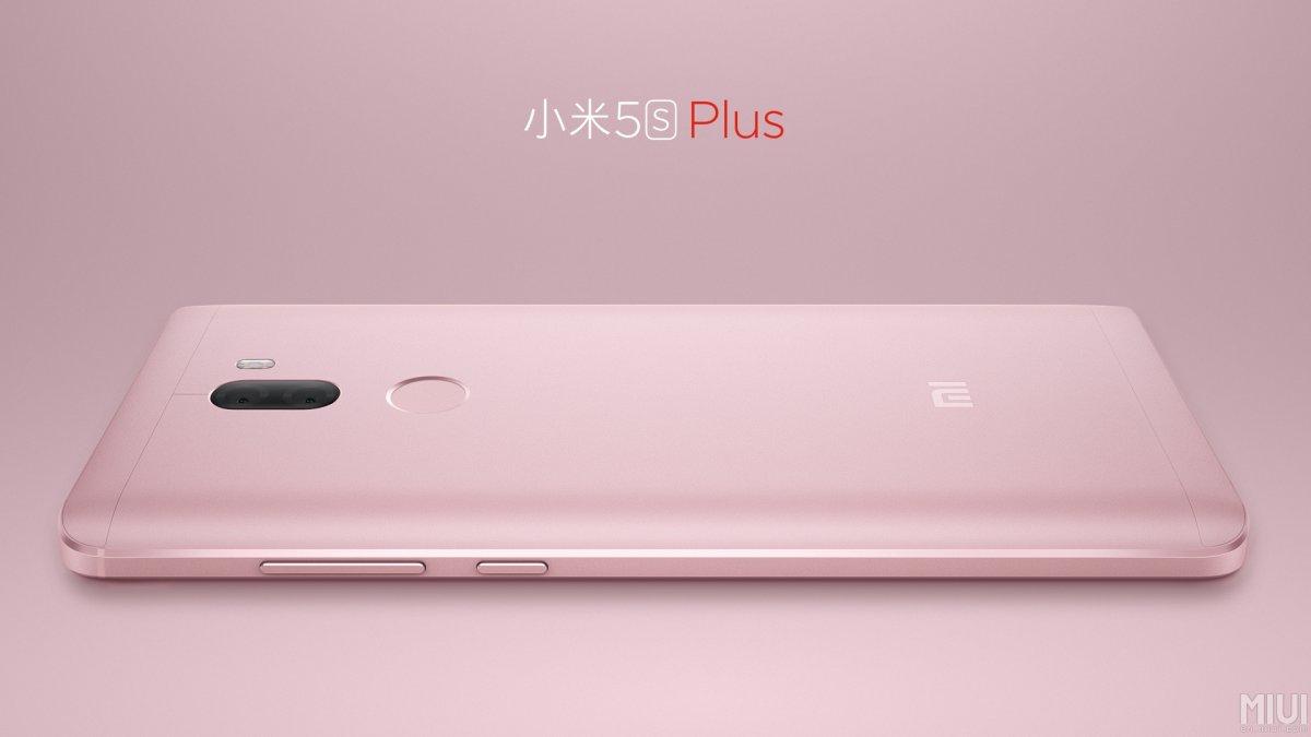 Xiaomi-Mi-5s-Plus-design-and-official-camera-samples2.jpg