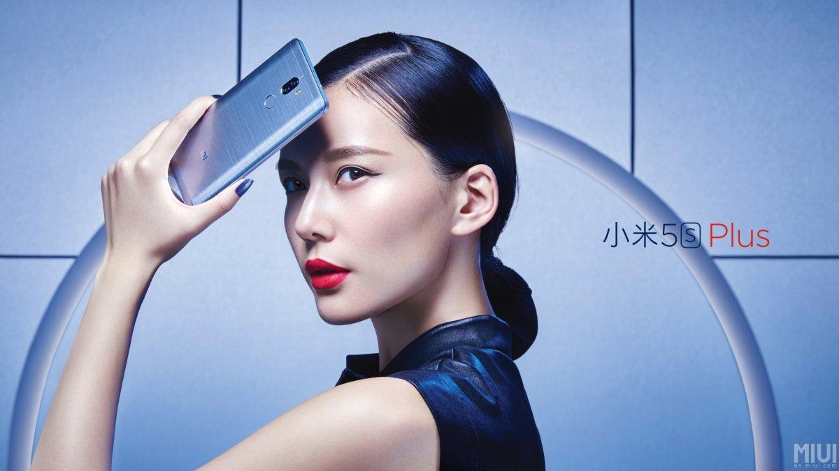 Xiaomi-Mi-5s-Plus-design-and-official-camera-samples4.jpg