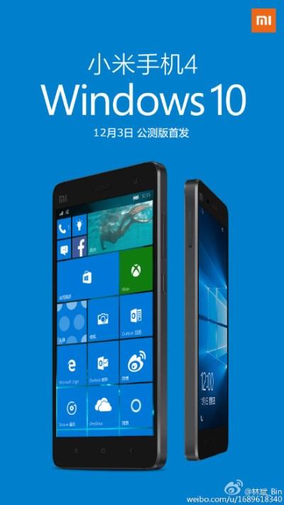 Xiaomi-Mi4-Windows-10.jpg