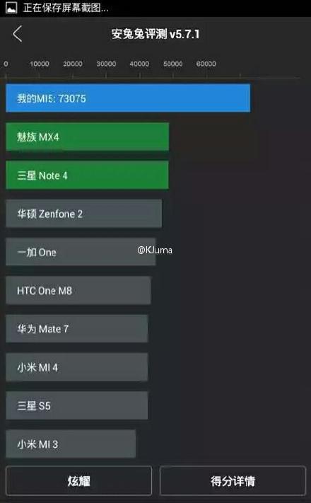 Xiaomi-Mi5-Antutu-Benchmark-Score.jpg