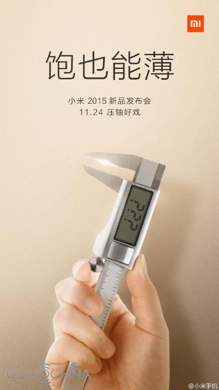Xiaomi-Redmi-Note-2-Pro-teaser.jpg