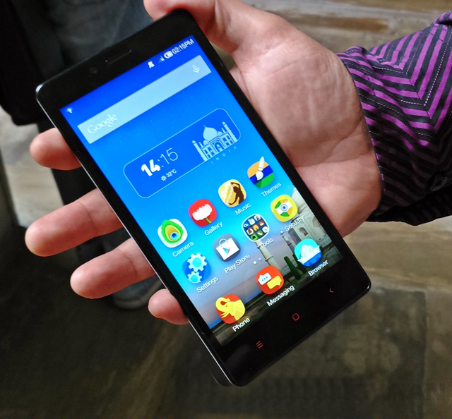Xiaomi-Redmi-Note-2.png