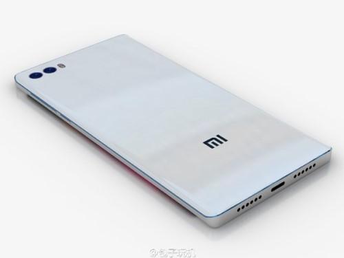 Xiaomi-mi-note-2-render.jpg