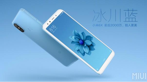 mi-6x-blue.jpg