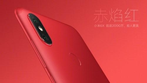 mi-6x-red.jpg