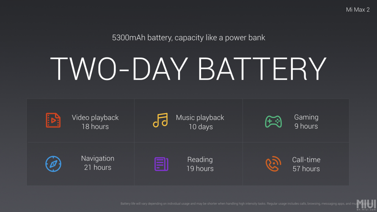 mi-max2-battery.png