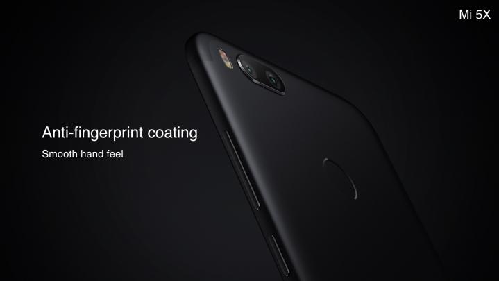 mi5x-fingerprint.jpg