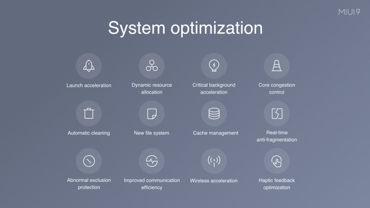 miui9-system-optimization.jpg