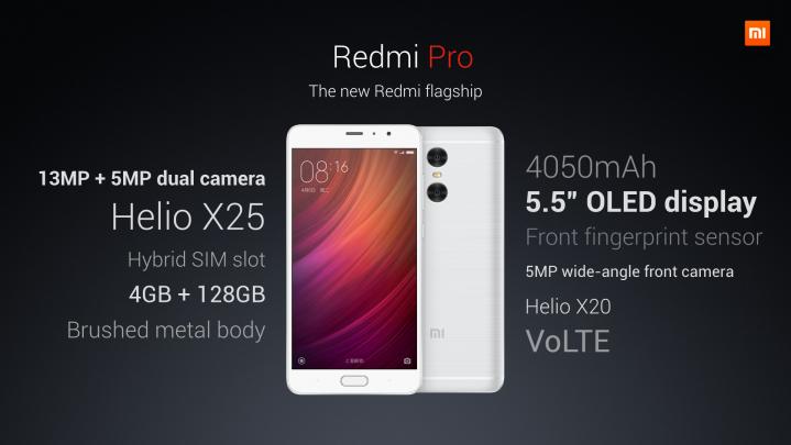 redmi-pro-03.jpg