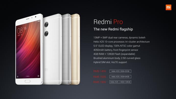 redmi-pro-04.jpg