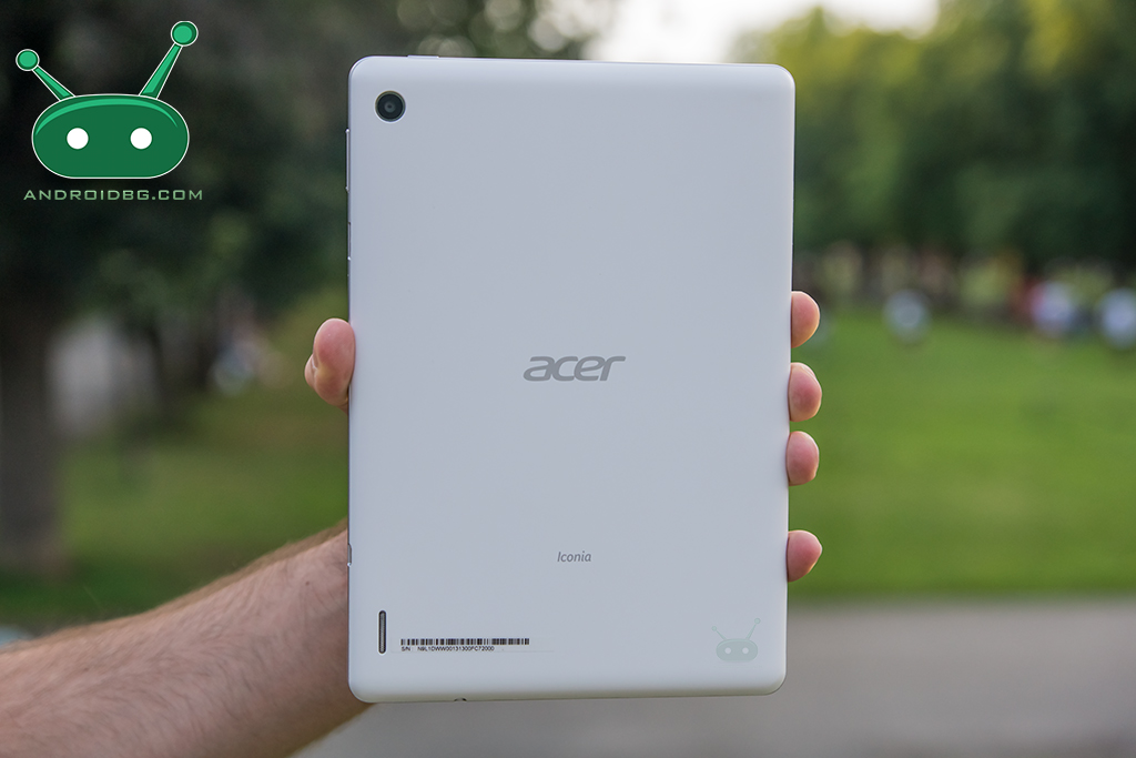 [Изображение: acer-iconia-a1-picture-7.jpg]