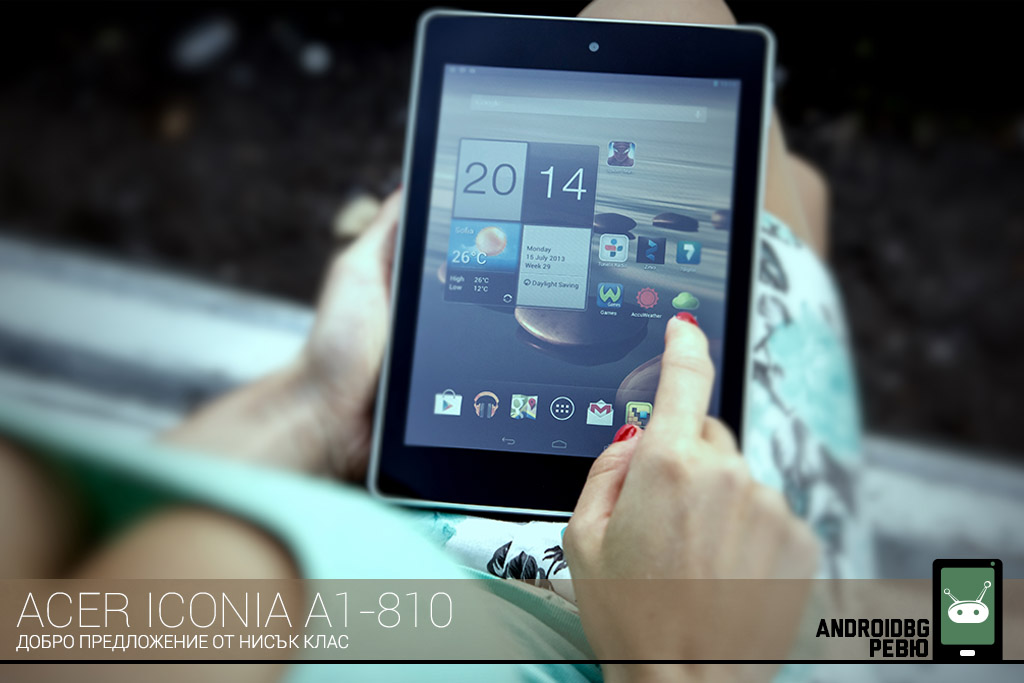 acer-iconia-a1-review.jpg