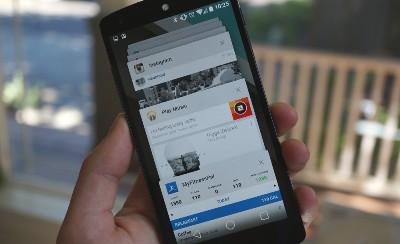 android-l-multitasking.jpg